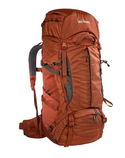 Trekkingrucksack Tatonka Yukon 50+10